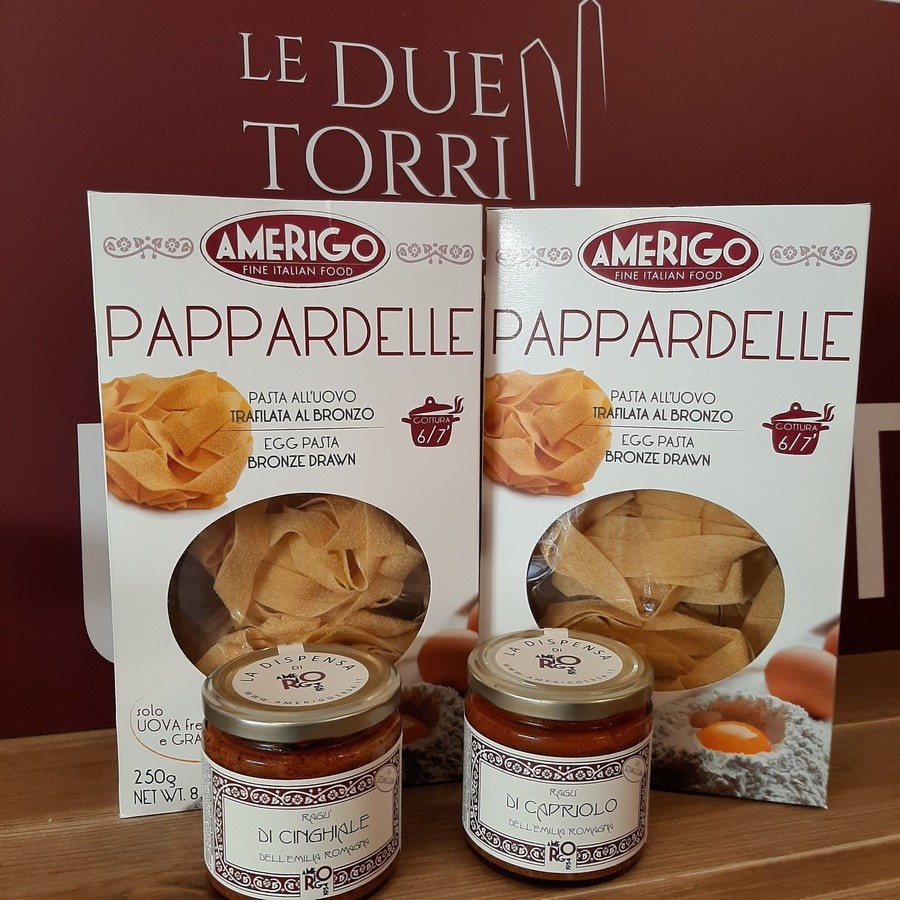 900-pappardelle